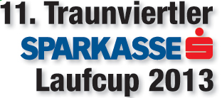 Laufcup-2013-Logo-mit-Spark