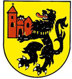kirchdorf-an-der-krems-wappen