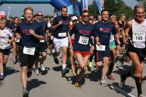 Start-Scw Lauf