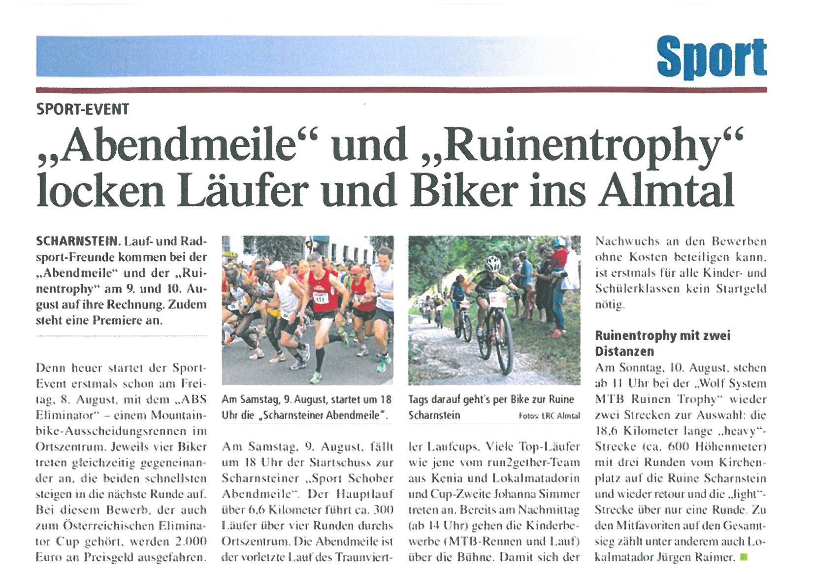 bericht_run2bike