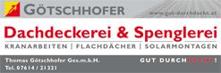 Götschhofer