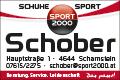 Sport Schober