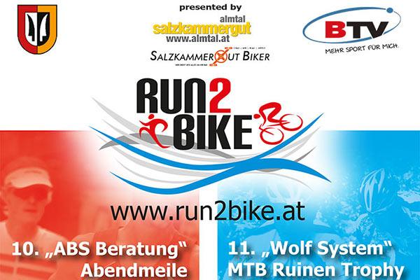run2bike_seite1_600x400