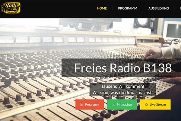 radio_600x400