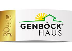 genboeckhaus-logo