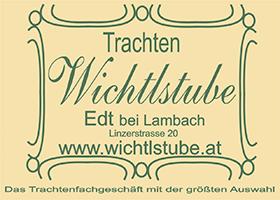 logo-wichtlstube
