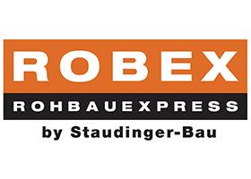 robex-logo