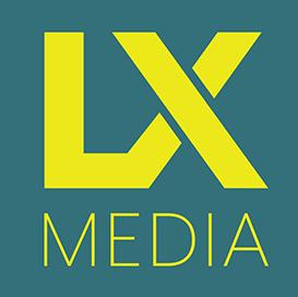 LX media