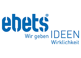 ebets Promotion