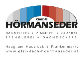 hoermanseder